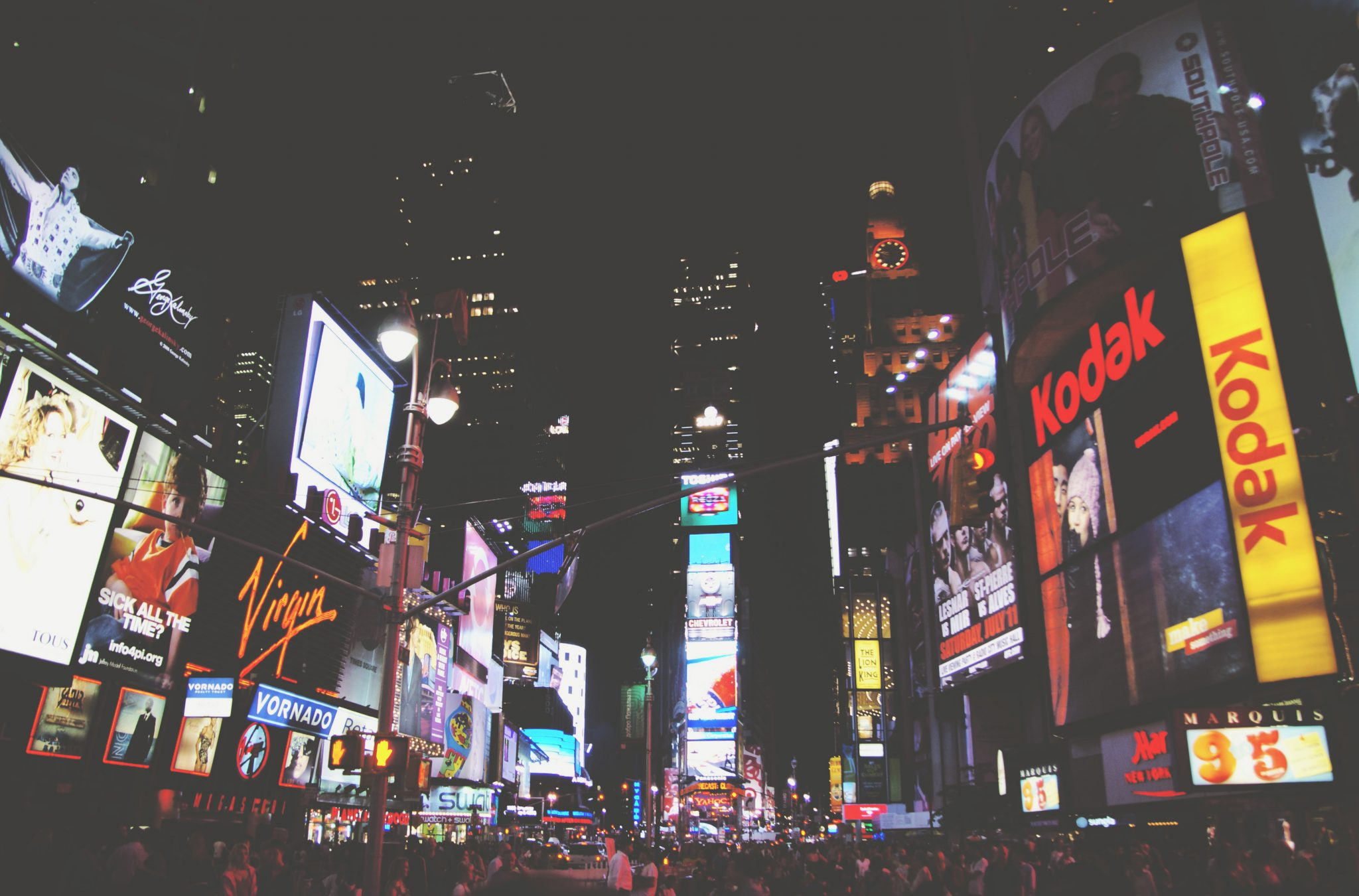 city-marketing-lights-night