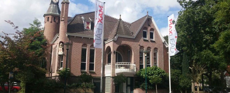 Kantoor Maxlead