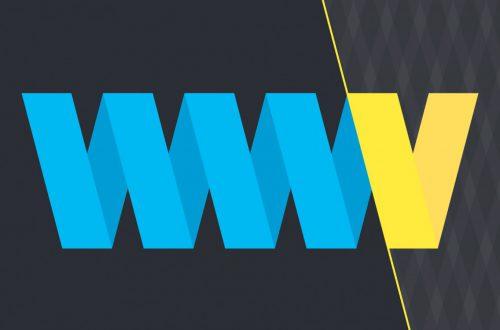 Inspiratie & innovatie op de Webwinkel Vakdagen