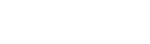 logo van https://www.maxlead.com/wp-content/uploads/2017/02/vacansoleil-logo-1.png