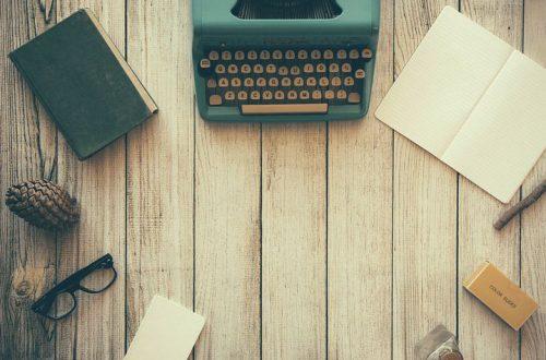 Beginnen met content marketing? Dit moet je weten!