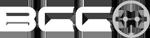 logo van https://www.maxlead.com/wp-content/uploads/2017/07/logo-bcc.png