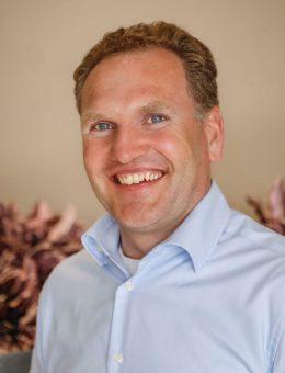 Rick van der Heiden