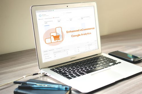 What is Enhanced Ecommerce and why do you need it?