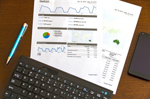 Basic reports in Google Analytics that you shouldn't overlook