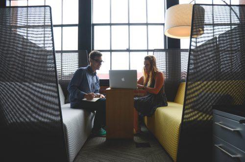 Wat kan je als HR manager leren van een online marketeer?