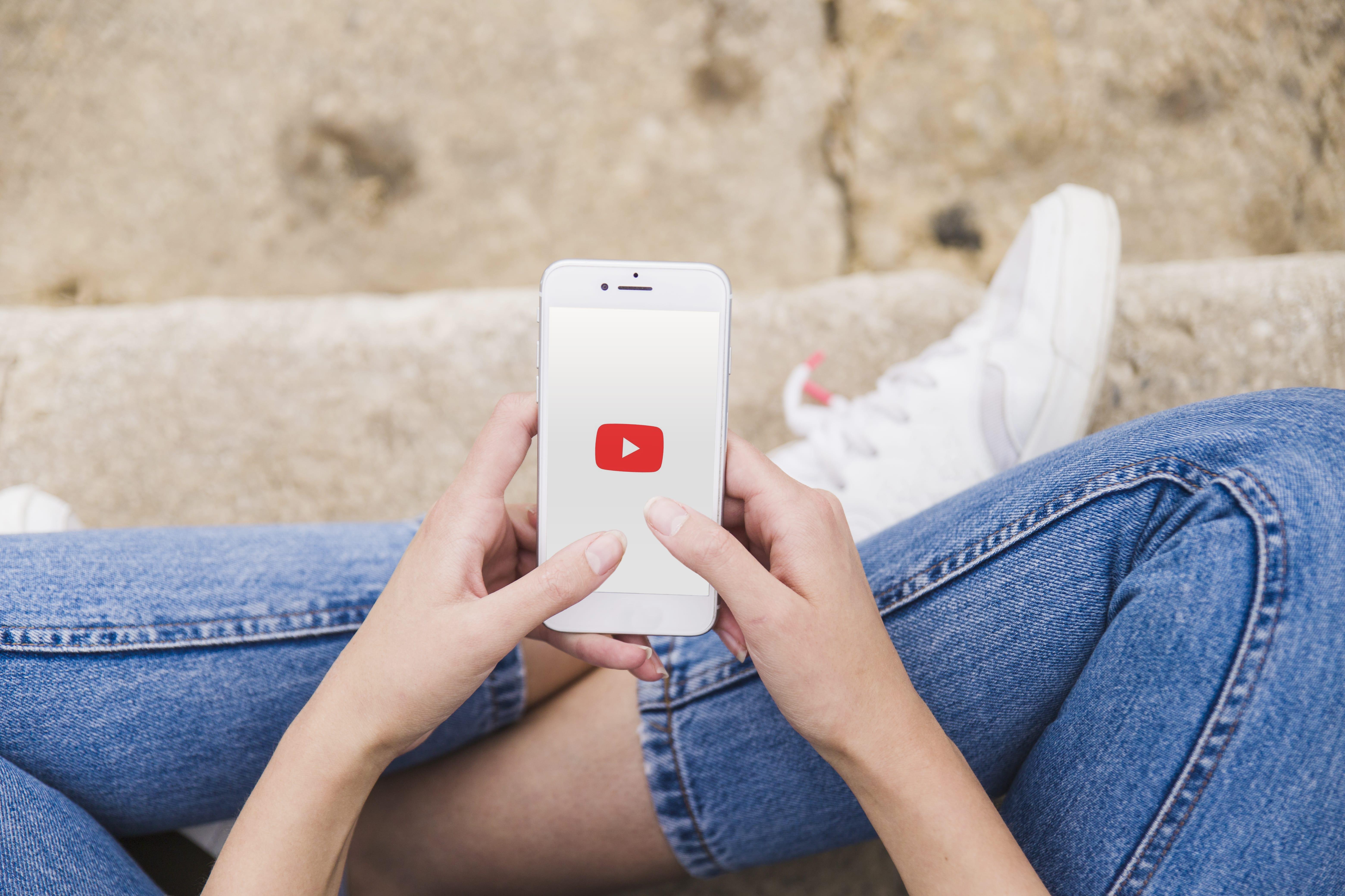 Wat is YouTube Brand Lift? En hoe werkt het?