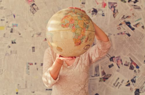 How to succeed in international content marketing