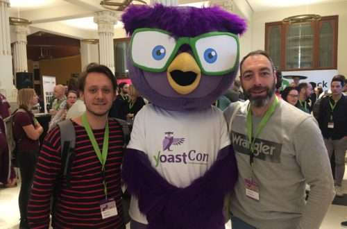 YoastCon 2019: de top take-aways