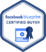 Facebook Blueprint gecertificeerd bureau