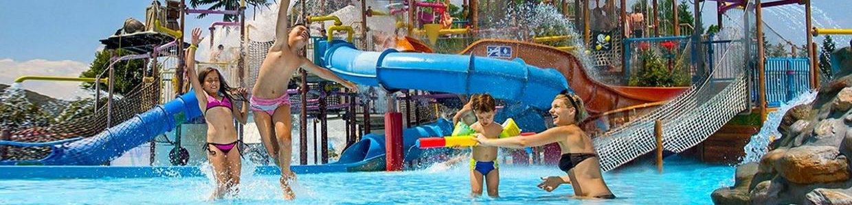 Vacansoleil: Meer vakanties geboekt door SEO on page optimalisatie