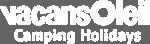 logo van https://www.maxlead.com/wp-content/uploads/2019/11/vacansoleil-logo-1.png