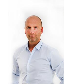 Erik Jan Reijenga