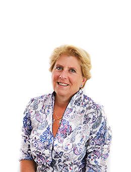 Kristin Mellink