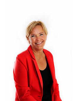 Marion Niekel