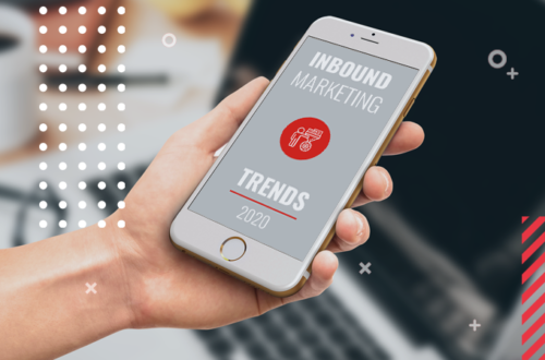 Inbound Marketing in 2020