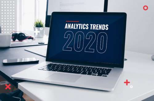Grip op de customer journey met Digital Analytics